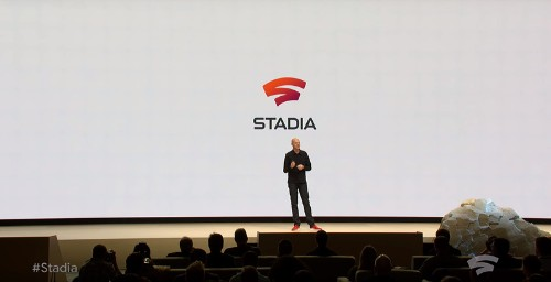 Is Your ISP Fast Enough To Stream Games? Stadia's Speed Test Gives You Half An Answer