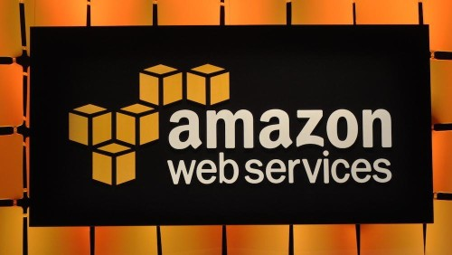 The Master Plan Behind Amazon's Acquisition of Cloud9 IDE