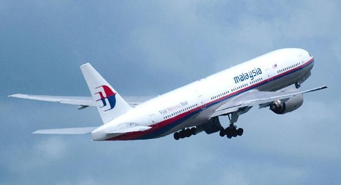 MH370 Investigation Needs Shakeup, Says Emirates Airline CEO