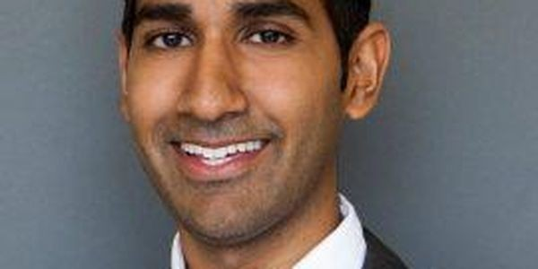 This Young Investor's Lucrative Passion: Collecting Million-Dollar, One-Person Businesses
