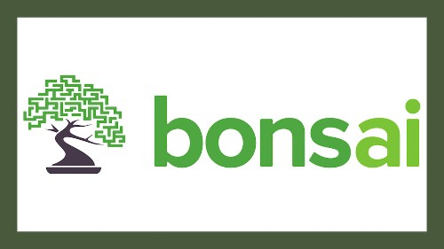 You Don't Need To Be A Data Scientist To Implement AI With Bonsai