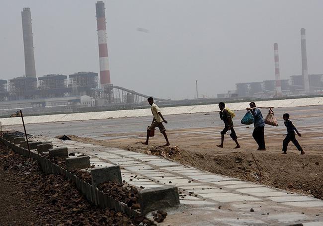 Doing Big Business In Modi's Gujarat