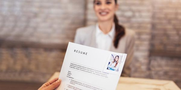 Expert Resume Writing Tips You Need To Know Now