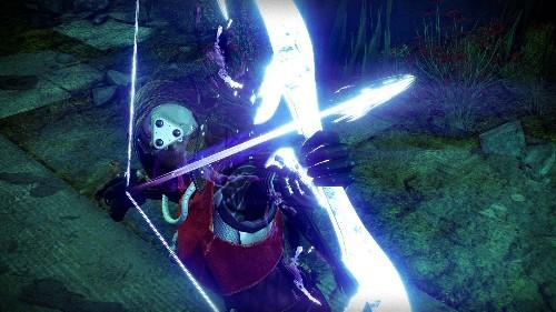 What's Fueling Destiny's 'Taken King' Hype Machine?