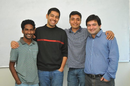 How Indian Startup Belong Is Using Machine Learning Algorithms To Hire Smarter For Companies