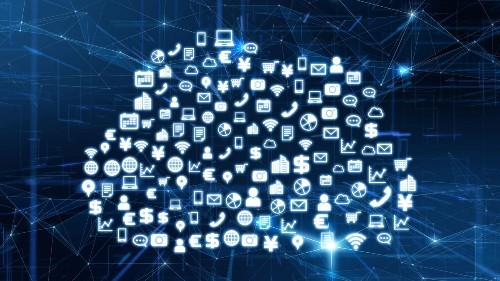 10 Strategies To Help Businesses Prepare For The Future Of The IoT
