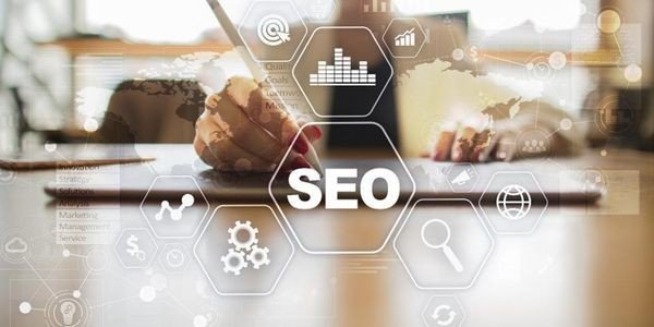 Setting The Record Straight On Four Common SEO Misconceptions