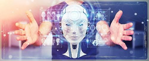 3 Ways To Human Centric AI