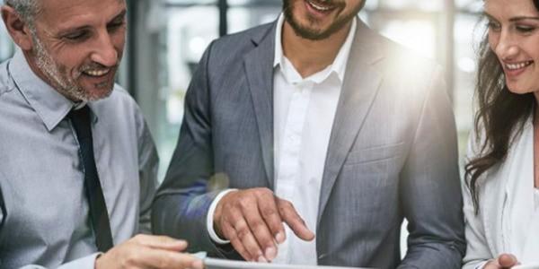 Six Steps To Bridge The Communication Gap Among Multigenerational Workers