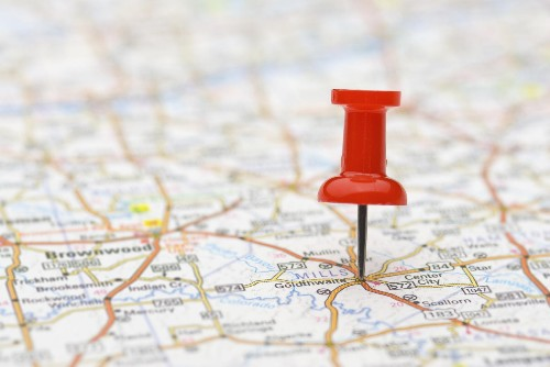 How Big Data Is Giving Local Tourism Organizations A Big Boost