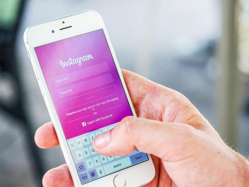 How To Use Instagram To Promote Your Local Business