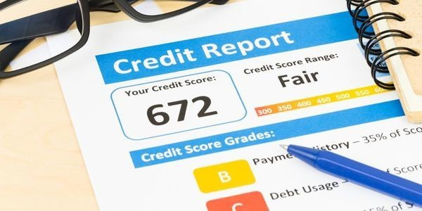 Before Applying For A Business Loan, Make Sure Your Own Credit Score Is Good