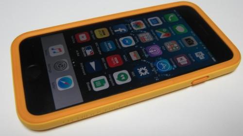 Apple Loop: iPhone 7 Leak Is Bad News, iPad Pro Review, Tim Cook Attacks Microsoft