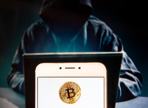 Warning Issued After Malware Is Found To Have Hijacked Bitcoin Blockchain
