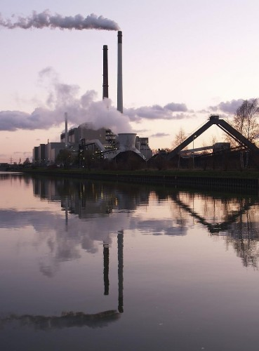 Morningstar Names EPA Clean Power Plan Winners -- And One Potential Loser
