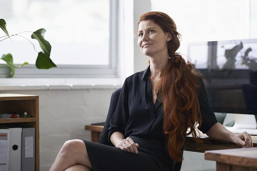 Staying Solo: Ways To Remain Independent As An Entrepreneur