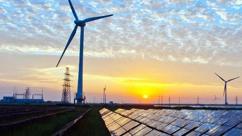 Five 2020 Energy Predictions: Solar Surge, Coal Crash, Gas Exorcism, Clean Energy Incentives, Public Mobilization