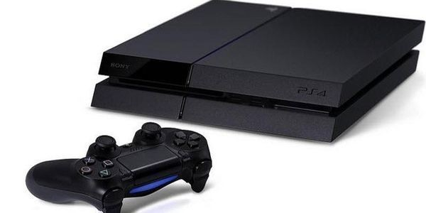 The Lowlights Of Sony's Disappointing PS4 FAQ