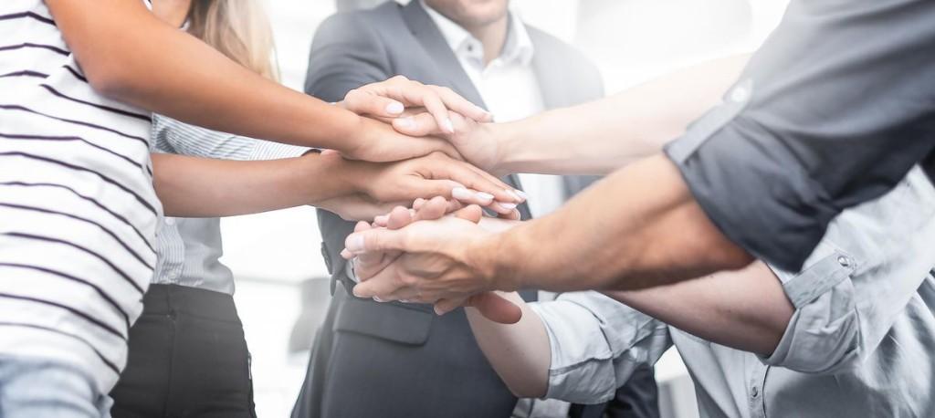 How Leaders Create Winning Teams