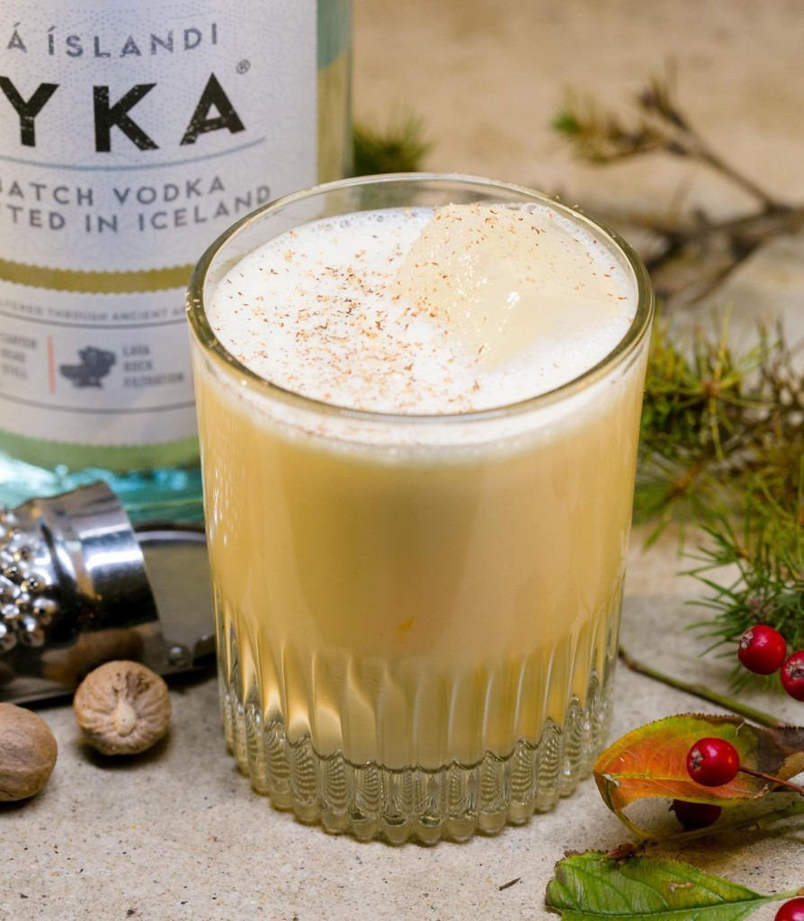 How To Find Kosher Certified Spirits And Cocktails For Hanukkah Celebrations