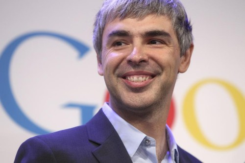Why Google's Search Market Share Loss To Yahoo Means Pretty Much Nothing