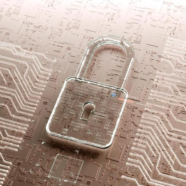 Breadth Vs. Depth: The Cybersecurity Industry Has Been Focusing On The Wrong Thing