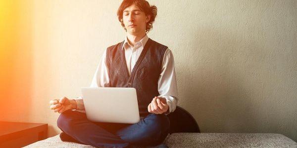 Leaders Need Mindfulness In The Platform Era