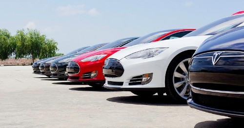 Tesla Earnings: Big Picture More Critical Than Small Details