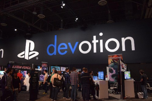 Sony's Devotion To Independent Game Developers Shines Through At PlayStation Experience