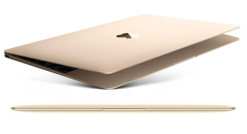 5 Superior Alternatives To Apple's New MacBook
