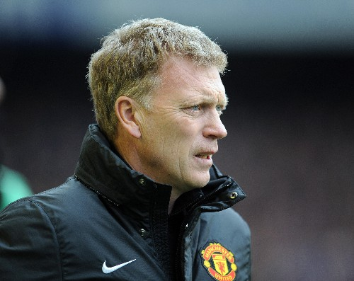 10 Leadership Lessons From Manchester United's Hiring And Firing Of David Moyes