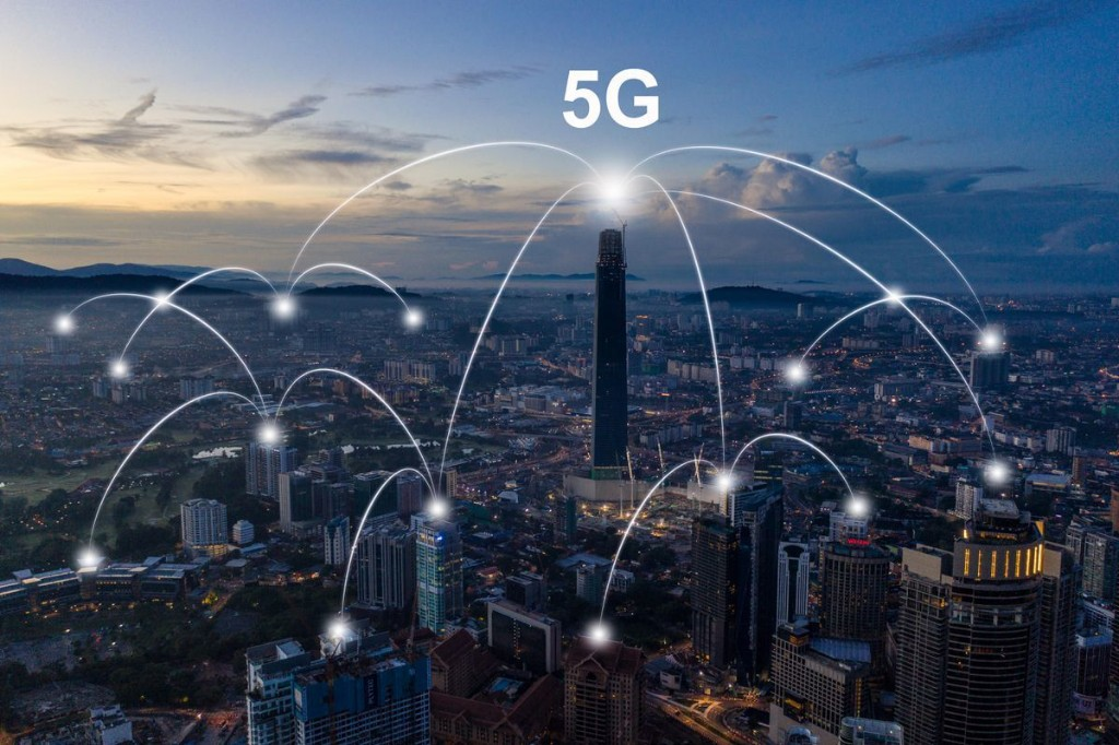 Council Post: 5G Is Coming: A Game Changer For You (And For Cybercriminals)