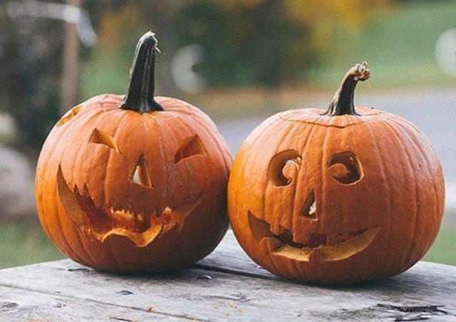 October Volatility Got You Spooked? Keep Calm With Muni Bonds