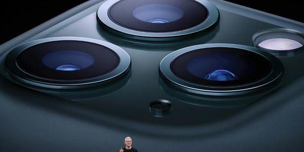 Apple Loop: New iPhone Leaks Damage iPhone 11, Massive iOS 13 Problems, Powerful MacBook Pro Ignored