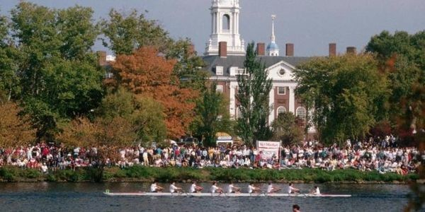 30 Colleges With Free Or Reduced Tuition