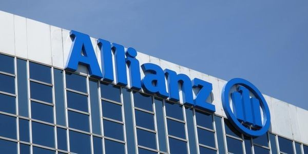Allianz In 'Advanced Stages' Of Accepting Crypto For Payment