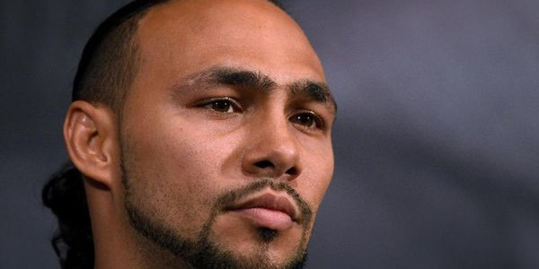 Keith Thurman's Trash Talk Is Motivating Manny Pacquiao And Setting The Stage For A Monster PPV