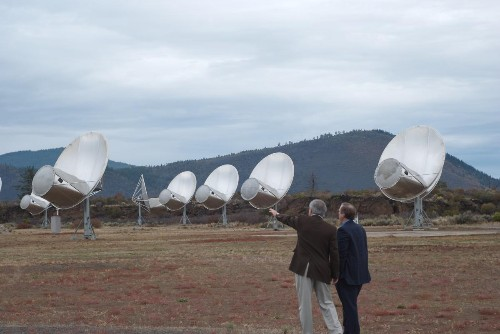 What Should We Do When We Find Aliens? (Are There Rules?)