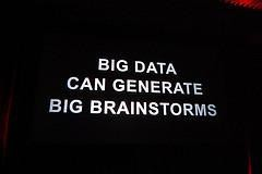 Why Big Data Matters