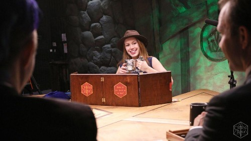 8 Leadership Lessons You Can Learn From 'Dungeons & Dragons'