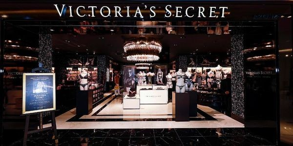 Can Victoria's Secret Get Its Sexy Back? The Jury Is Still Out
