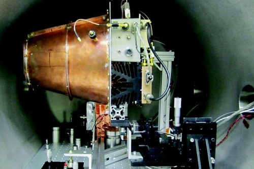 How Physics Falls Apart If The EMdrive Works