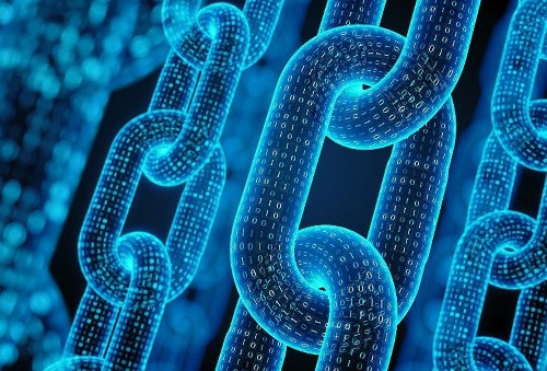 The 5 Biggest Blockchain And Distributed Ledger Trends Everyone Should Be Watching In 2020