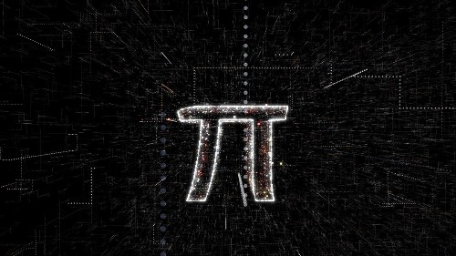 Going Pi-Shaped: How To Prepare For The Work Of The Future