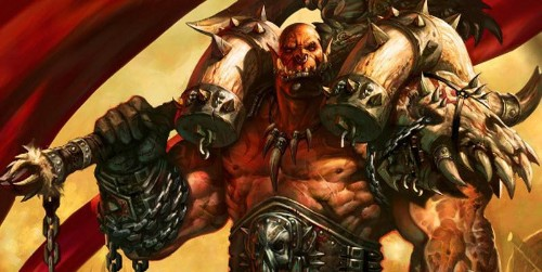 Blizzard Believes 'World of Warcraft' Will Live To See Its 20th Birthday in 2024