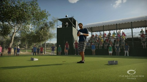 'The Golf Club 2019' Physical Release Date And 10 Things You Should Know About The Game