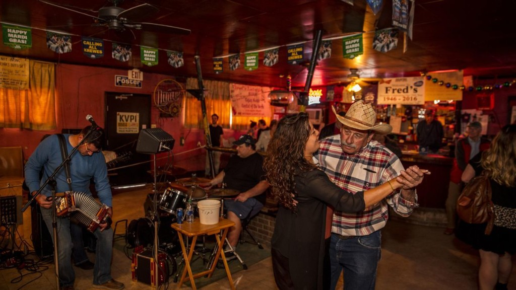 Louisiana Is Shutting Down Bars Again, But Not In New Orleans—Yet
