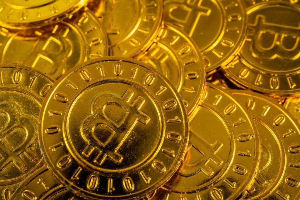 Will China Take Bitcoin To $20,000?