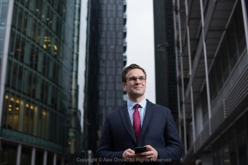 Skilling Up - The Power Of Persuasion Tops Ratings Agency List Of 10 Key Entrepreneur Attributes