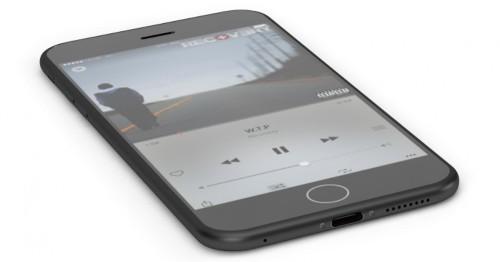 New iPhone 7 Report Corroborates Previous Storage Option Rumors